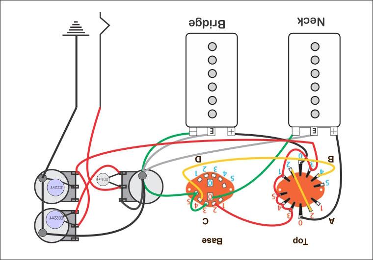 ptb wiring diagram detailed wiring diagram Hypertension Pathophysiology Diagram ray carlton guitars richards 47 pp2 ptb wiring diagram ptb wiring diagram